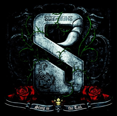 Scorpions-Sting-in-the-Tail-2010