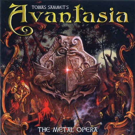 Avantasia-The-Metal-Opera-Part-I-2001