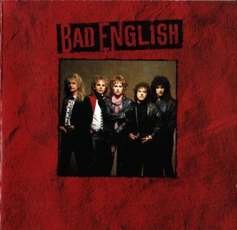 Bad-English-Bad-English-1989