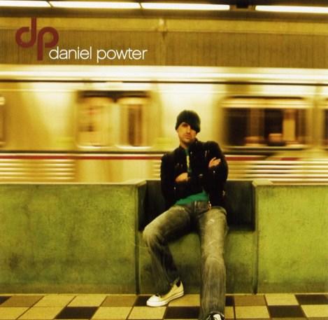 Daniel Powter - Daniel Powter [2005]