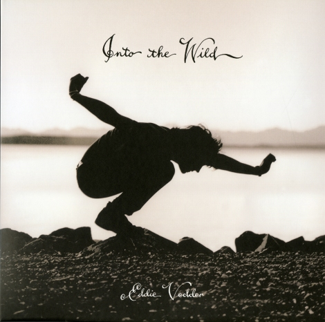 Eddie Vedder - Into the Wild [2010]