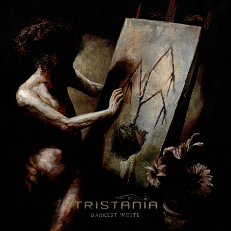 Tristania - Darkest White [2013]