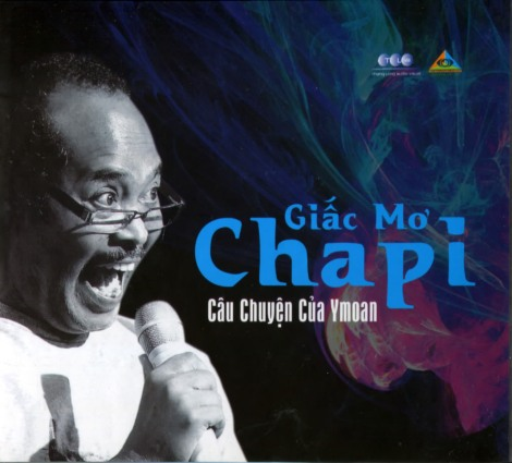 Y Moan - Giac Mo Chapi [2011]