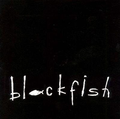 Blackfish - Blackfish [1993]