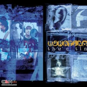 Buratinox - Thuc Tinh [2005]