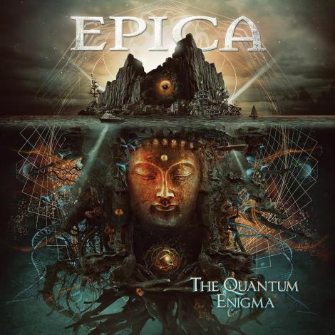 Epica - The Quantum Enigma [2014]