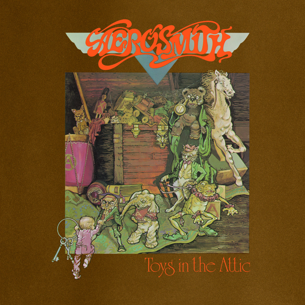 Icymi The Soils Album Is Set To Be Released In The United Kingdom in addition The Chieftains also 448994 as well Aerosmith Walk This Way furthermore 561041. on sting albums