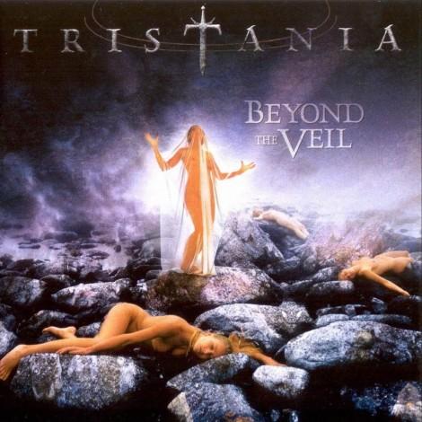 Tristania - Beyond The Veil [1999]