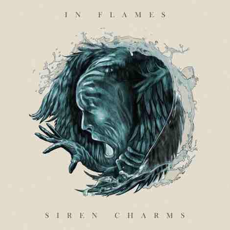 In Flames - Siren Charms [2014]