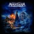 Avantasia - Ghostlights [2016]